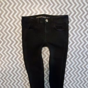 American Eagle Outfitters Jeans - American Eagle jeggings!